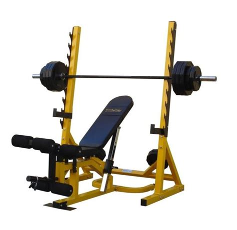 used weight bench and weights bodymax cf516 weights bench bench can be used