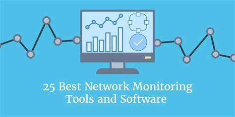 best network monitoring tools 25 best network monitoring management tools software of 2018