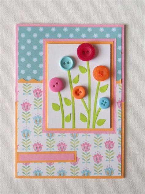 Handmade Childrens Cards - greeting cards handmade by www imgkid the