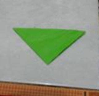 urutan membuat kolase tehnik kolase dan origami dalam membuat bentuk wortel