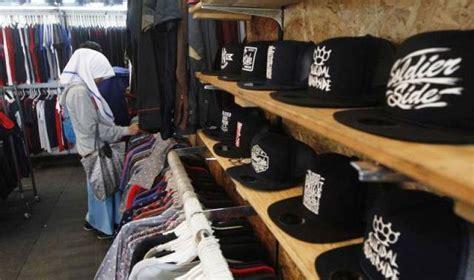 usaha membuat baju distro mau buka bisnis clothing distro simak kiat berikut tips