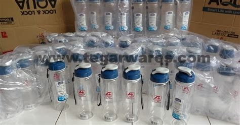 Botol Air Lock 350ml Botol Minum Lock 350ml Promotional Waterbottles Tablewares Jual Botol Air Minum Lock Lock Sport Water Bottle Lock