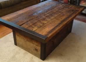 Coffee Table Industrial Industrial Coffee Table Buy Things