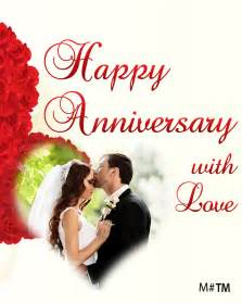 wedding wishes editing anniversary wedding frame android apps on play