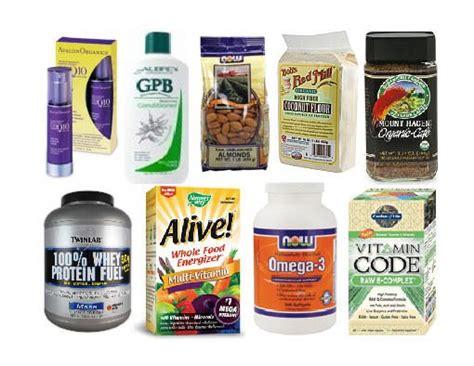 best vitamin brand bodybuilding supplements brands help your workout