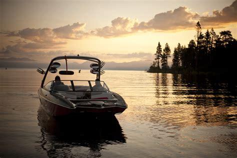 supra boat depth finder 2012 malibu wakesetter 22 mxz a perfect malibu