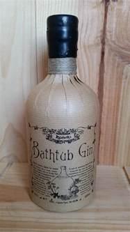 ableforths bathtub gin 43 3 fareham wine cellar