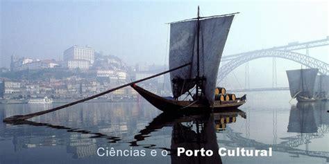 Calendario Escolar Da Fcup Fcup Faculdade De Ci 234 Ncias Da Universidade Do Porto