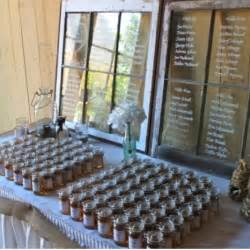 Wedding Table Favor Ideas pin by the event company on wedding favor ideas