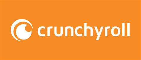 crunchy roll crunchyroll app streams anime and on shield nvidia