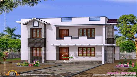 home design for village in india emejing home design village images decoration design