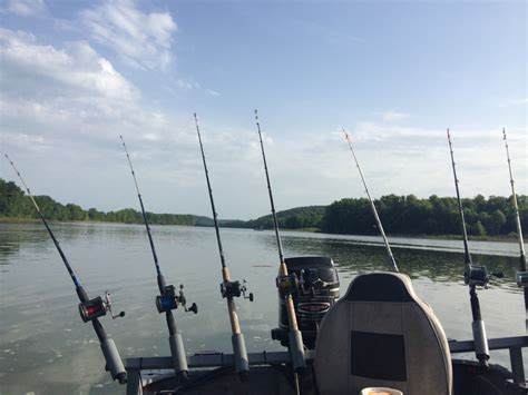 lowe boats rod holders diy catfish rod rack the united states catfish