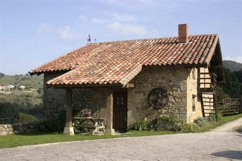 casa rurale casas rurales con encanto en cantabria casas rurales en