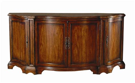 luxury dining room furniture credenza