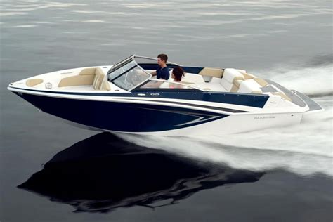 glastron jet boats for sale glastron gt 207 jet boats for sale