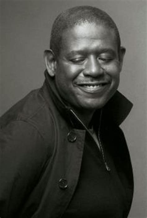 forest whitaker produced movies 1000 images about my favorite celebrities on pinterest