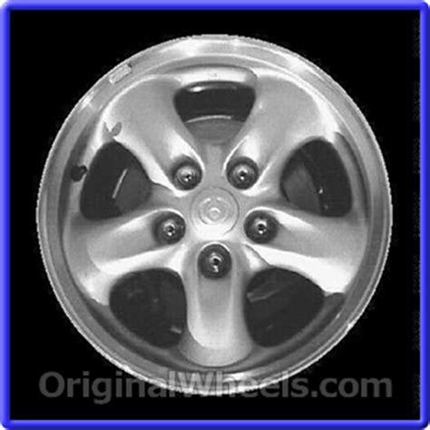 mazda mx6 wheels 2g oem 15 quot rims mazda mx 6 forum
