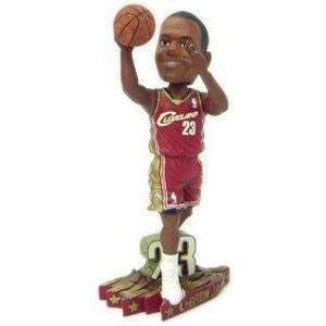 7 of 9 bobblehead 17 best images about cleveland cavaliers on