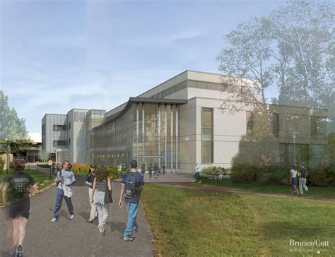 Jd Mba Program Umass Dartmouth by Umass Business School Expansion Underway Special