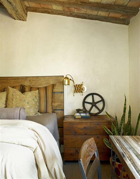 rustic farmhouse bedroom rustic eclectic farmhouse mediterranean bedroom