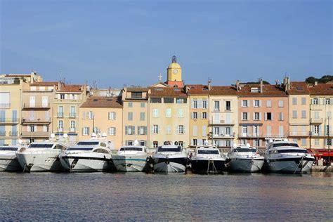 Chambres D Hotes Grimaud by Tropez Golfe De Tropez Chambres D H 244 Tes En