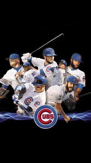 chicago cubs wallpapers wallpapertag