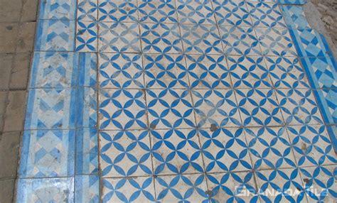 pattern tiles cape town cement tiles cape town glamorous geometric tile designs