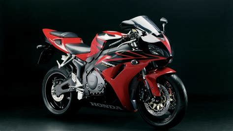superbike honda cbr the 2013 honda cbr 1000 rr superbike
