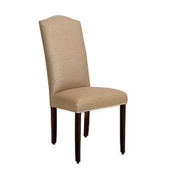 design furniture dining chairs the australian made caign