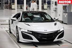 honda australia promises more sports cars motor