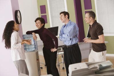 define good gossip how to address employee gossip on an evaluation chron