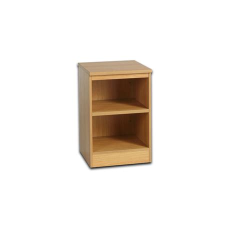 office low height average bookcase bookcases cookes