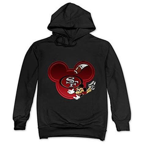 Mickey Sweater Mo T1310 2 shop vintage mickey mouse sweatshirt on wanelo