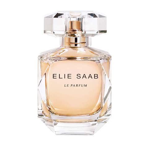 Parfum 50 Ml elie saab le parfum eau de parfum 50ml feelunique