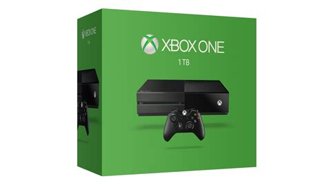 one box xbox one review microsoft console is a serious contender