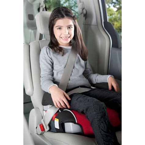 best backless booster seat for 5 year graco backless turbobooster car seat world