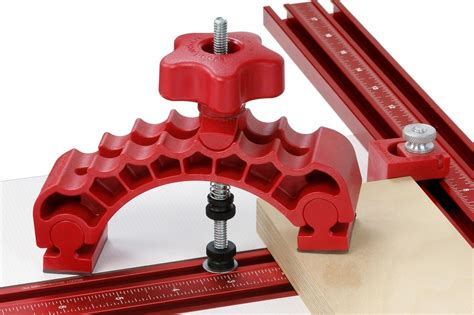 woodpeckers drill press table woodpeckers complete drill press table package 2 wpdppack2