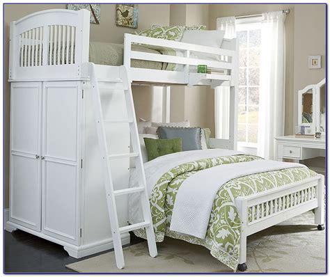 bed  desk  argos  page home design