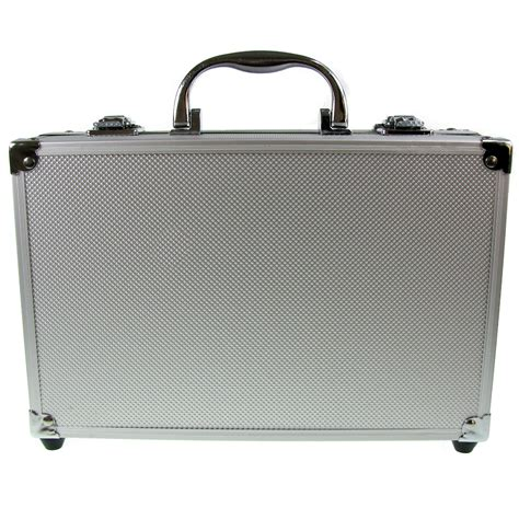 Travel Vanity Cases by Professional Vanity Cosmetic Make Up Box