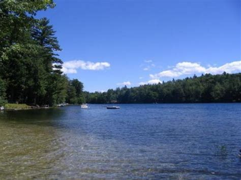 Ponds Coffee coffee pond picture of casco maine tripadvisor