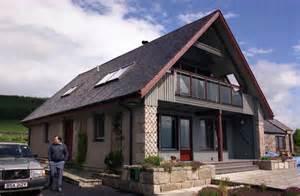 swedish homes efficiency swedish timber framed homes self build homes