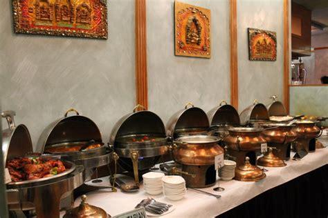 Rasoi The Indian Kitchen rasoi indian kitchen tomthetrader