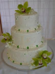 wedding cake frosting delicious buttercream wedding cakes ideas with butter