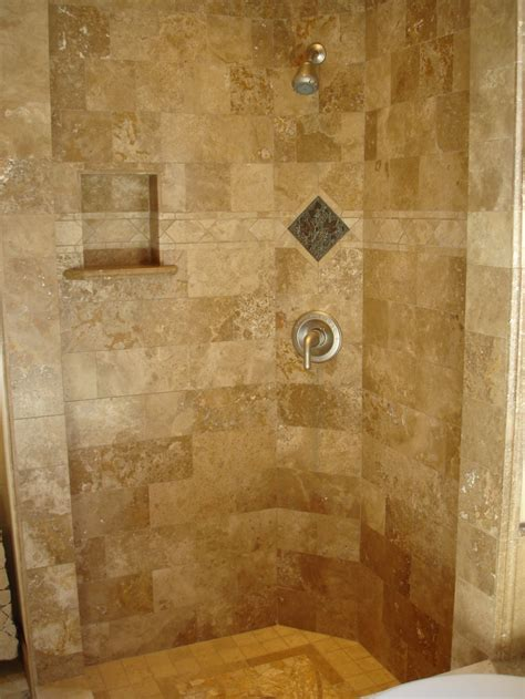 cool showers for bathrooms bathroom small bathroom design plans interior ideas in