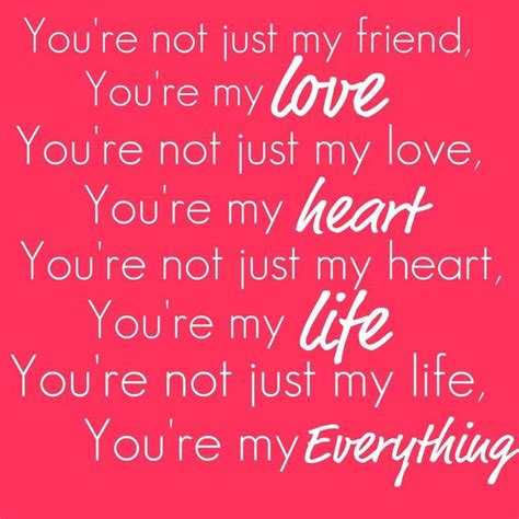 Love My Husband Meme - 25 i love my son and husband quotes sayings images quotesbae