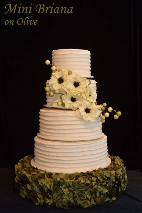 Wedding Cakes Mn by Wedding Cake Mn Idea In 2017 Wedding
