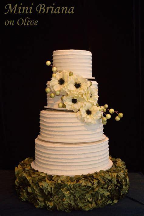 Wedding cake mn   idea in 2017   Bella wedding