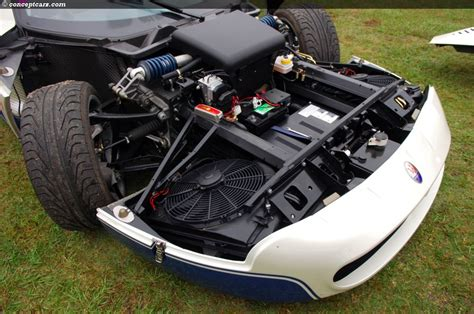 maserati mc12 engine 2004 maserati mc12 stradale history pictures sales value