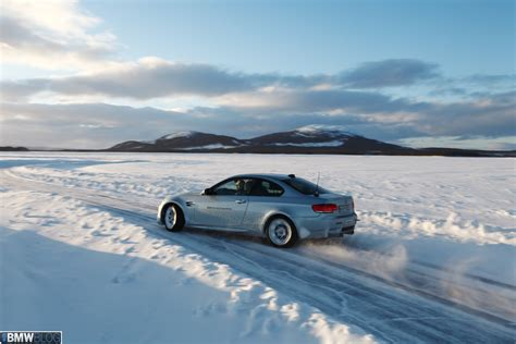 Are Rear Wheel Drive Cars In The Snow by Driving In Snow With Rear Wheel Drive Upcomingcarshq