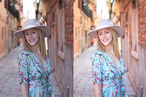 blogger lightroom presets beautiful lightroom presets wedding portrait